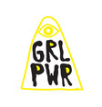 Grl pwr short quote girl power cute