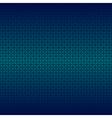 Sacred geometry wallpaper seamless pattern vector image