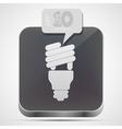 light bulb app