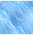 Ice blue seamless background vector | Price: 1 Credit (USD $1)