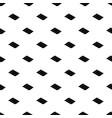 metal tile pattern seamless vector image