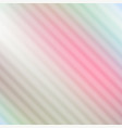 holographic pastel gradient abstract tech stripes vector image
