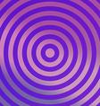 Pink purple metallic background design vector image vector image