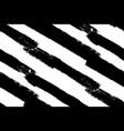 seamless grunge pattern vector image