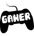 gamer quote text phrase quotation vintage