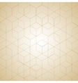 Isometric geometric vector | Price: 1 Credit (USD $1)