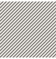 Abstract Diagonal Stripes Seamless Texture Pattern vector image vector image