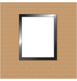 frame2 2 vector image
