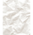 Paper texture vector image