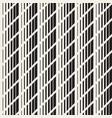 line halftone effect modern background design vector image vector image
