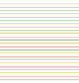 classic pastel lines stripes seamless vector image vector image