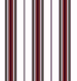 tartan lines seamless pattern vector image