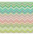 abstract banner zigzag stripes dashes lines vector image vector image