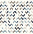 abstract geometric background in neutral colors vector image vector image