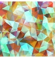 Abstract background for design EPS 10 vector image vector image