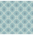 Keys seamless pattern vector image