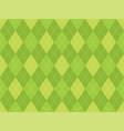 argyle pattern seamless fabric texture background
