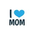 emotion colorful icon symbol premium quality vector image vector image