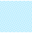 pattern geometric optic vector image vector image