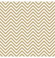 zigzag seamless geometric pattern - striped design