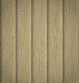 wooden texture5 vector image vector image