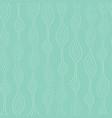 Aqua blue turquoise abstract seamless