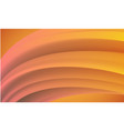 colorful abstract shape background for advertising vector image vector image