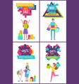 premium quality hot sale on vector image vector image