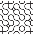 Pattern 10 vector image