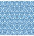decor vector image vector image