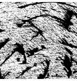 Grunge Background Blots vector image