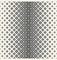 pattern 18 0063 vector image vector image