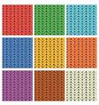 wool 380 vector image vector image