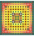 Block2 vector image vector image