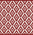 pattern 18 0022 ethnic vector image vector image