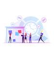 agile development software methodology concept