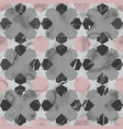 arabic traditional srats marble seamless vector image