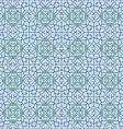31 vector image vector image