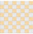 abstract seamless pattern orange white ceramic