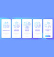 video game design components onboarding mobile