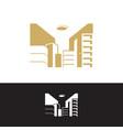 picture flat apartment home interior logo