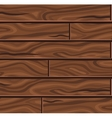 wooden horizontal planks background