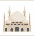 islam traditional architecture mosque house