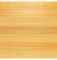 pattern wood background surface natural abstract vector image vector image