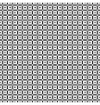 seamless wallpaper pattern pixeles modern vector image