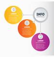 investor presentation with 3 steps best
