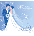 Wedding vector | Price: 1 Credit (USD $1)
