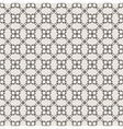 odern seamless geometric pattern vector image