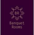 banquet rooms