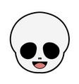 Halloween- mexican sugar skull- dia de los muertos